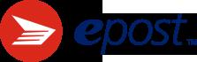 Epost Logo
