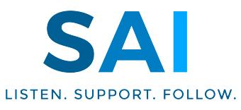 Saskatchewan Alternative Initiatives | Listen. Support. Follow.