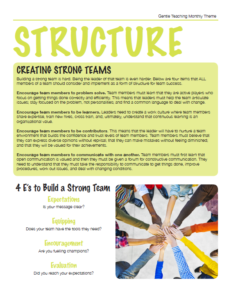 gt-theme-structure