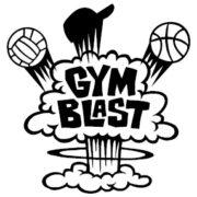 gym-blast