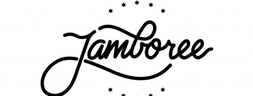 gt-jamboree