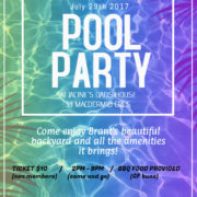 Pool Party (2)