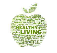 Healthy Living Series